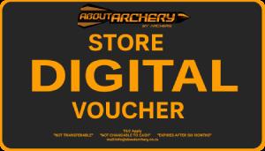 About Archery Vouchers